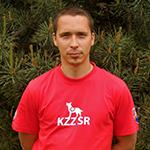 Tomas Kozlai