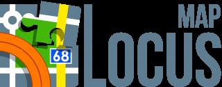 LocusMap-logo-RGB-150dpi