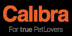 calibra-logo-claim